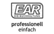 fp33-kunden-ear-buchhaltung