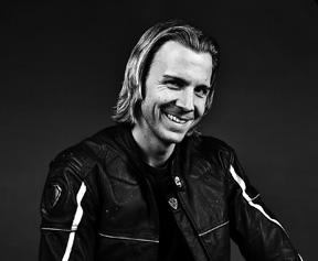 Andreas Gaide