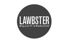 lawbster
