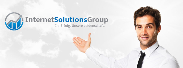 Internet Solutions Group