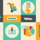 10 Tipps für eine Top Platzierung bei Amazon