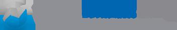 Internet Solutions Group | Internetagentur München | Webdesign | SEO | Facebook Marketing